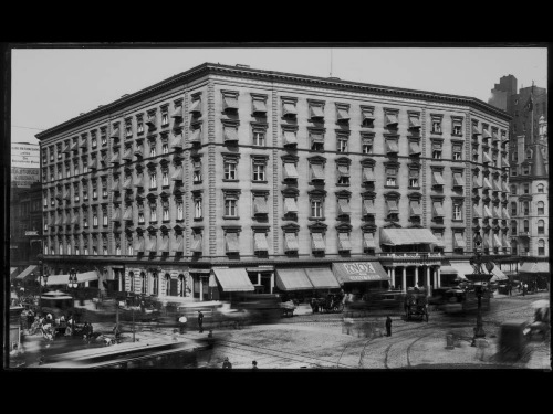 fifth-ave-hotel