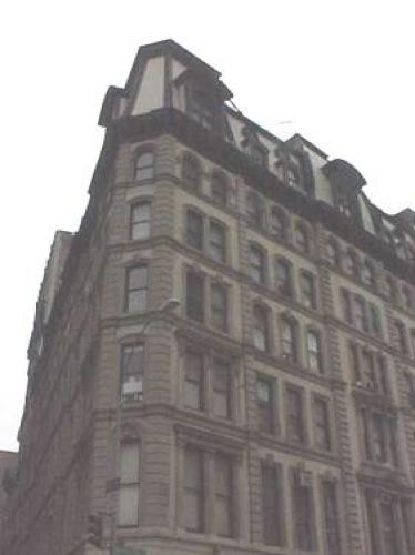 Grand Hotel adjusted