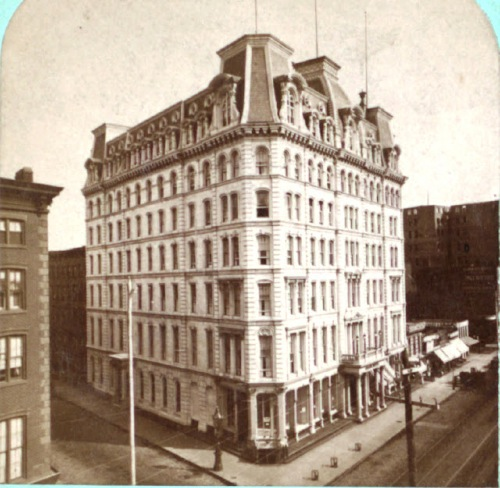 Grand_Hotel,_(Broadway_and_31st_Street),_from_Robert_N__Dennis_collection_of_stereoscopic_views